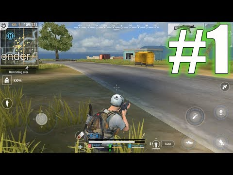 Xxx Mp4 Hopeless Land Fight For Survival Android Gameplay 1 HD 3gp Sex