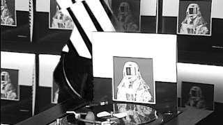 Emmanuelle - Free Hifi Internet - DEEWEE004