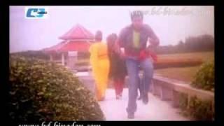 Download Kokila Re 3Gp Mp4