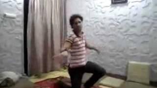 Sheila Ki Jawani Bangla One Sexxxy Boyes Dance
