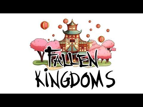 NIPPON KINGDOM #02 - PARKOUR PROPLAYER XXX
