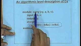 Lec-1 Introduction