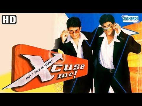 Xxx Mp4 Xcuse Me HD Sharman Joshi Sahil Khan Hit Bollywood Full Movie With Eng Subtitles 3gp Sex