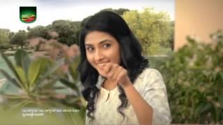 Bru TV ad Kannada