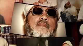 اقوى خطب الشيخ كشك الممنوعة من النشر - جرائم معتقلات مصر وتعذيب  الاخوان المسلمين