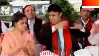 Imran Khan And Nawaz Sharif Funny Qawali نوزاز شریف