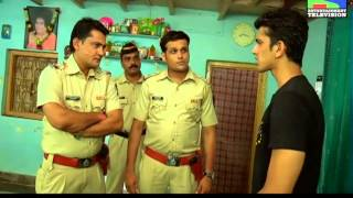 Mumbai Police Succeed In Finding Kajal's Killer - Episode 149 - 1st September 2012