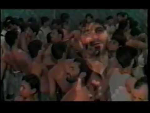 Xxx Mp4 Main Kaise Na Roun BABA Main Ujarr Gayi BABA Nadeem Sarwar By Nagrota Gang 1 3gp Sex