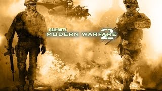 How To Download And Install Call Of Duty MW 2 Compressed For PC