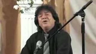 Afghan song Hmid Gulestani Bamiyan
