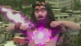 Shaktimaan Hindi – Best Kids Tv Series - Full Episode 179