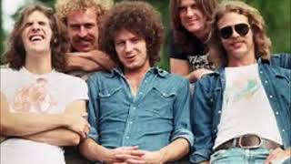 Eagles - Chug All Night
