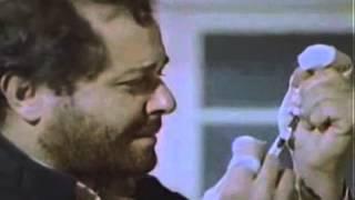 رمضان البرنس ۞ موال العمر راحت ايامه ♫ من فيلم الكيف ♫