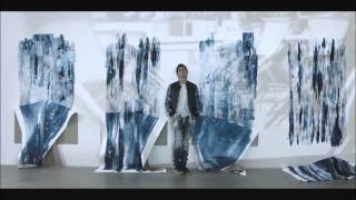 Gabry Ponte - Buonanotte Giorno | Andrea Sd 2k15 Remix