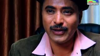 Neta Ki Hatya - Episode 223 - 19th May 2013
