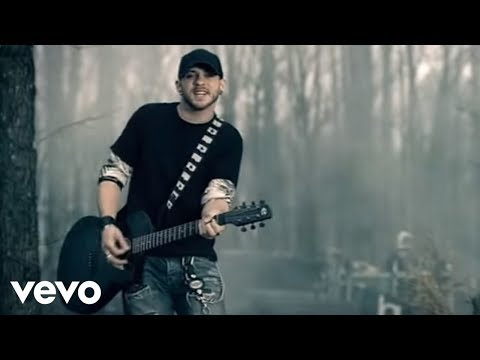 Brantley Gilbert Kick It In The Sticks Official Music Video