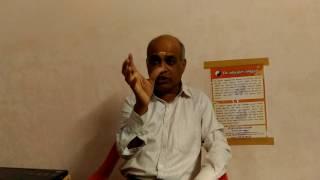 TCM acupuncture in tamil part 3