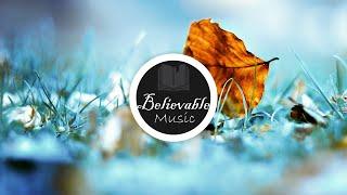 Rock Of My Life (Dj Nicholas & Positive) - BelievableMusic