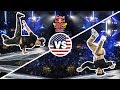 Download Video FINAL BATTLE: Issei VS Hong 10 | Red Bull BC One World Final 2016 3GP MP4 FLV