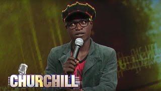 Churchill Show S05 Ep50