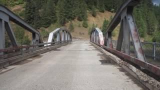 Elk City Idaho Population 4