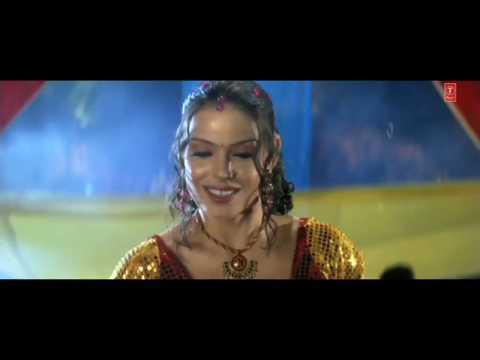 Anaar Abhi Kaanch Ba [ Hot Item Dance Video ] Chanda- Ek Anokhi Prem Kahani