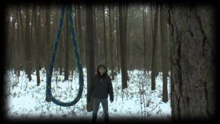 Paco & Kokal - Ostateczny wybór [VIDEO HORROR TRAILER]