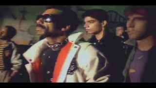 Micheal Jackson - Nakku Mukka Tamil remix