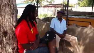Part 3 of 3 - What Is Zimdancehall, Chii Chinonzi Zimdancehall   Mbare, Harare, Zimbabwe