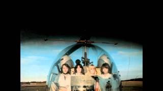 That's Me - ABBA [1080p HD]