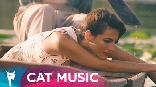 directia 5 feat. Alinka - Te iubesc (Official Video)