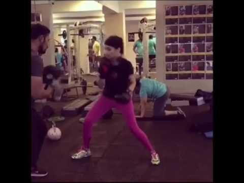 Xxx Mp4 Trisha Hot Boxing Practice Video Actoress Trisha Boxing Training For New Movie Trisha 3gp Sex