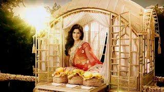 FULL Promo Slice Swayaamvar with fabulous Katrina Kaif ❤