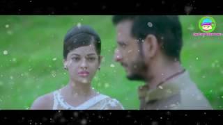 Aka thakte BoroKisto lage Bangli Songs HD .....EP01