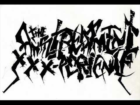 Xxx Mp4 The Anal Treatment XXX Perience Rectal Ptomatophagy 3gp Sex