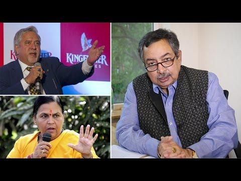 Jan Gan Man Ki Baat Episode 38 Babri Masjid Demolition Case and Vijay Mallya