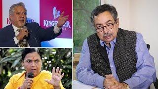 Jan Gan Man Ki Baat Episode 38: Babri Masjid Demolition Case and Vijay Mallya
