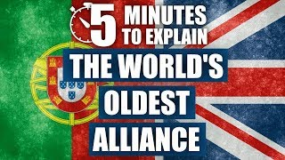 5 Minutes to Explain - The World