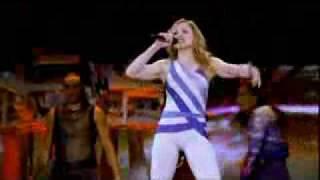 La Isla Bonita - Madonna - The Confessions Tour (Live)