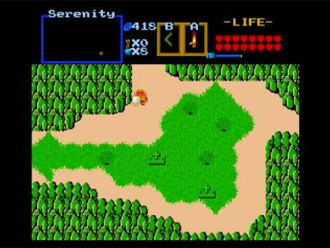 Xxx Mp4 ZC Lands Of Serenity Pt35 3gp Sex