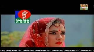 EID  Bangla Natok 2018 | LIVE NATOK Country TV | NEW FUNNY COMEDY ROMANTIC BENGALI DRAMA
