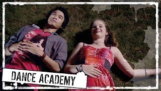Dance Academy S1 E14: Turning Pointes
