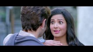 Saiyaan ¦ Abhimaan ¦ 2016 ¦ Bengali Full HD Video Song ¦ Jeet ¦ Subhashree ¦ Sonu Nigam