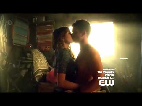 Xxx Mp4 SaveStarcrossed Roman And Emery Listen To Your Heart 3gp Sex