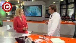 ️ ️ Skalpell bitte! Die Herzoperation, live miterlebt heart surgery360p H 264 AAC Doku 2017