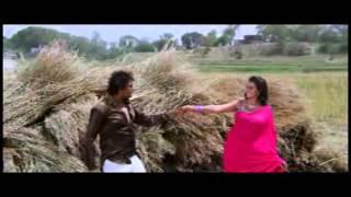 Sajna Tohre Pyaar Mein   BIGUL Bhojpuri Movie