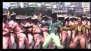 Ye Khabar Chapwado Akhbar Mein [Full Song]   Aflatoon (High)