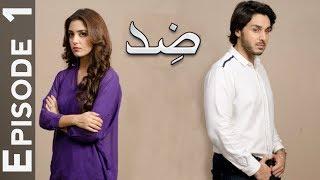 Top 10 Pakistani Drama Serials (2015) |Rosy Skkye