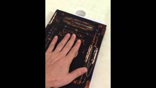 d&d livro do jogador