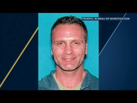 Xxx Mp4 Man Wanted For LA Sex Assault Placed On FBI S 10 Most Wanted List ABC7 3gp Sex
